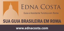 www.ednacosta.com