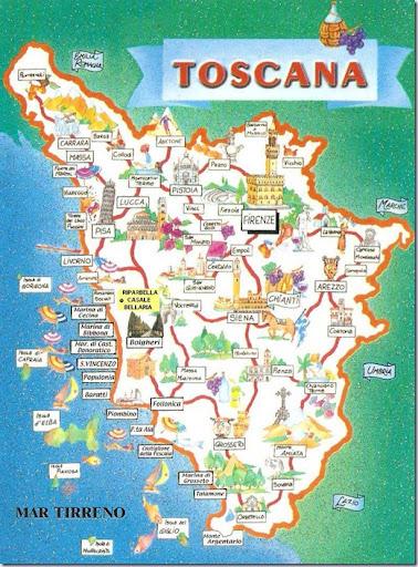 mapa-turistico-toscana-vinhoedelicias_thumb[164]