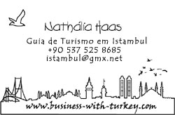 www.business-with-turkey.com/guia-turismo/
