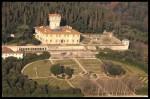 Villa-Medicea-La-Petraia