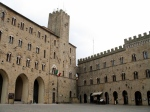 81 -Volterra city tour básico2