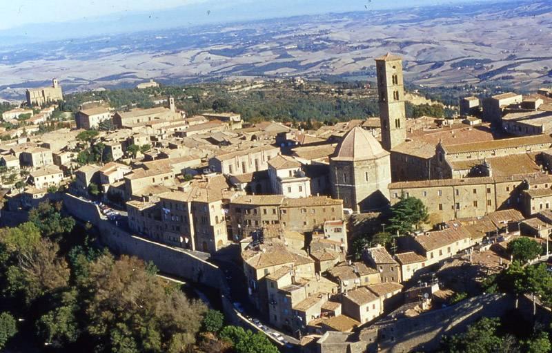 81 -Volterra city tour básico3