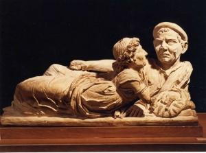 82 -Volterra city tour + Museus2