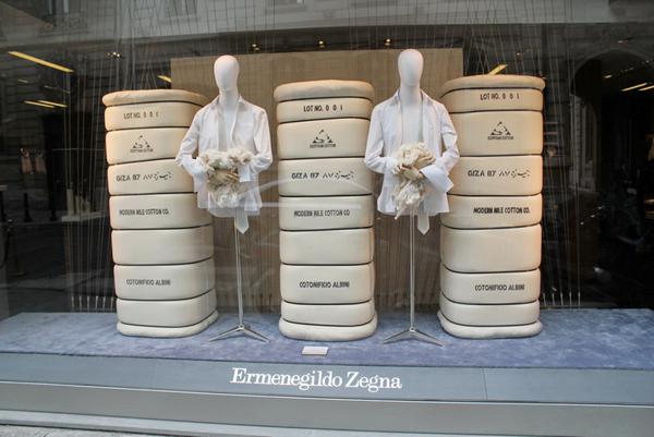 001-ermenegildo-zegna-couture-white-cotton-giza-87-WA9L7Y78