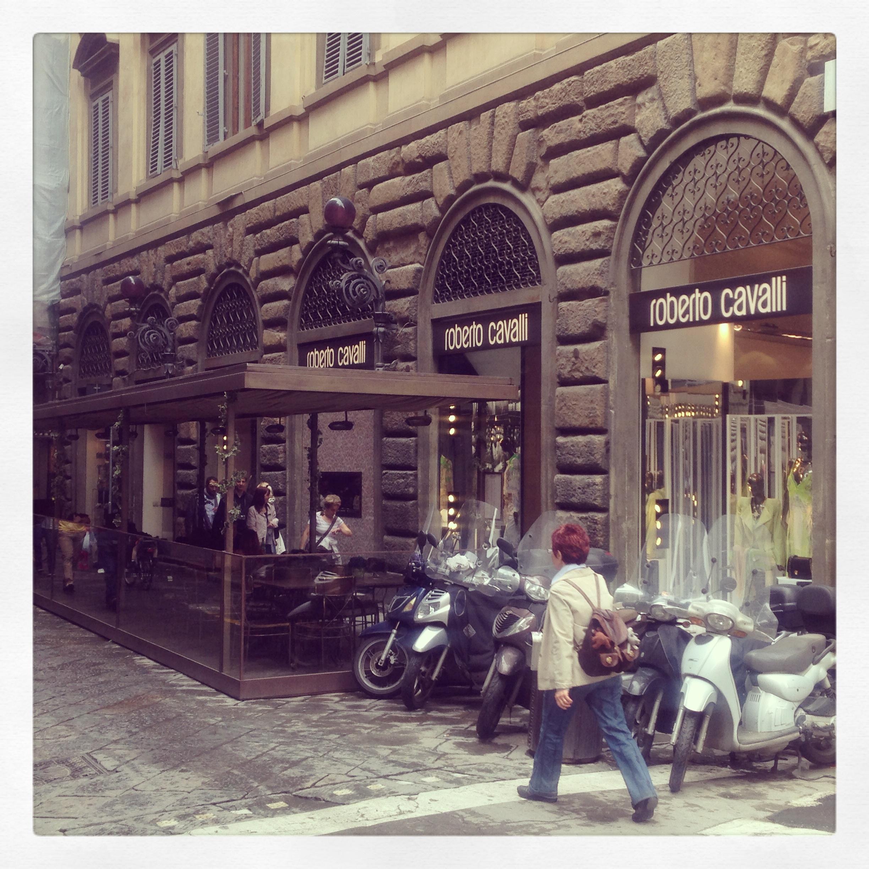 Café Giocosa