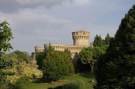 Foto: Wikipedia Commons