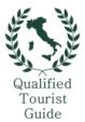 Logo_Qualified-Tourist_Guide Novembre 2013
