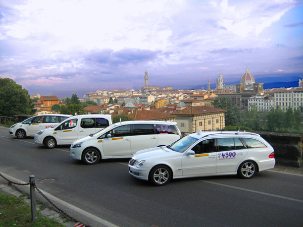 radio-taxi-firenze