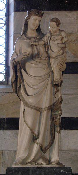 spina11 madonna della rosa