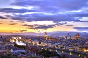divino-tuscany-rid