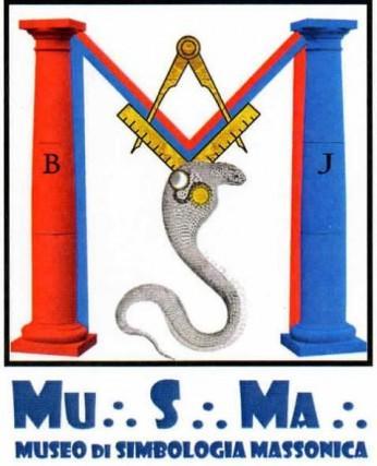 firenze-nasce-il-musma-primo-museo-italiano-s-L-qOwAhw