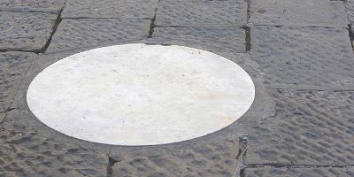 PallaVerrocchiodisco-marmo