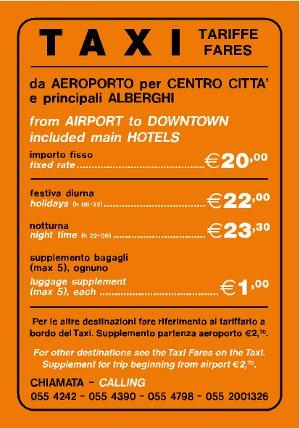 ADFcartello_tariffe_taxi