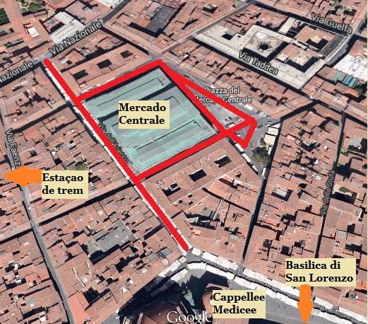 Mercado2mapa